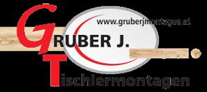 Tischler-Monteur Gruber J. Montagen//Bezirk Steyr-Land in Oberösterreich